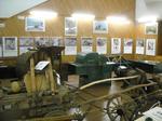 農業資料館(その1)