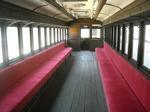 デハニ50型電車(その3)
