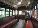 80年前の電車(その3)