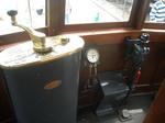 80年前の電車(その4)