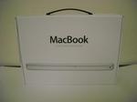 MacBook外箱